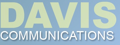 Davis Communications