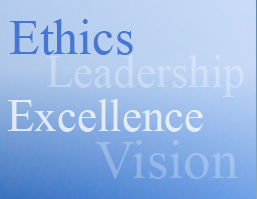 Ethics_Leadership_Excellence_Vision